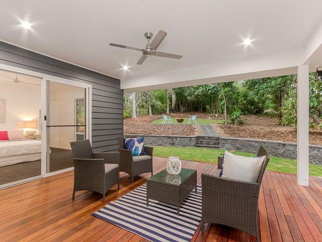 1 Campaspie Court, Oxenford QLD 4210