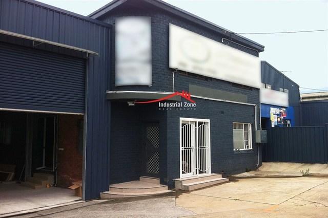 7-9 Rosedale Avenue, Greenacre NSW 2190