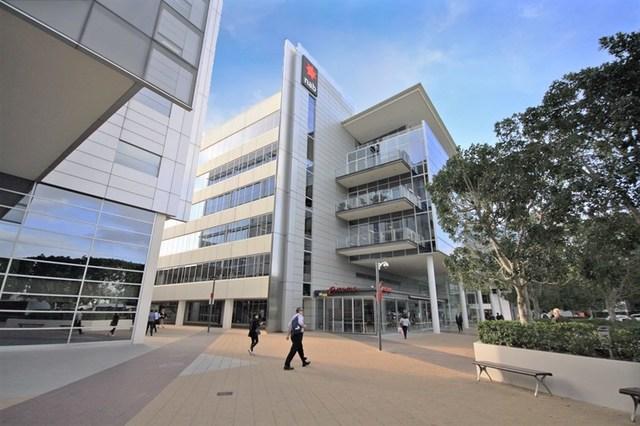 Building B/null Rhodes Corporate Park, Rhodes NSW 2138