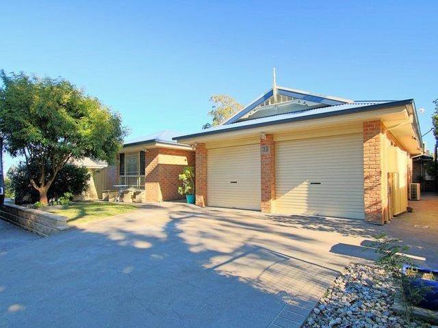 23 Prentice Avenue, Old Erowal Bay NSW 2540