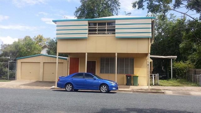 8 Reynolds Street, Nebo QLD 4742
