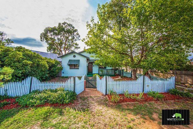 15 Collins Street, Queanbeyan NSW 2620