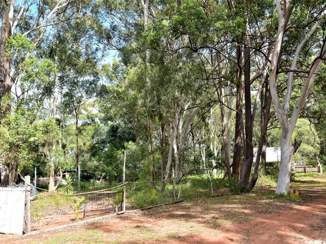 54 Villawood Rd, Russell Island QLD 4184