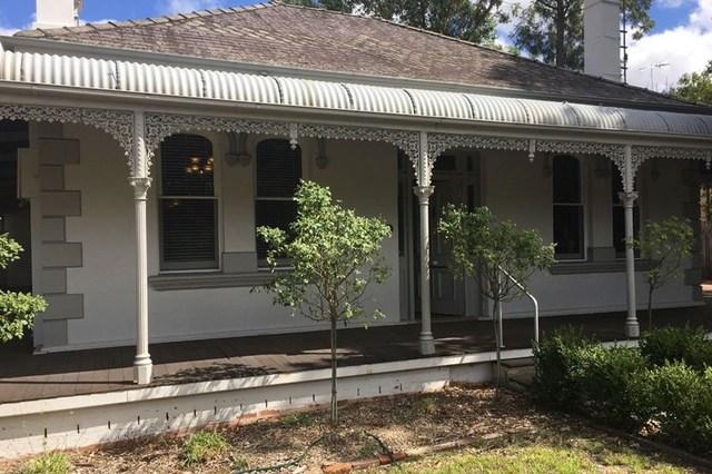 55 Argyle Street, Picton NSW 2571