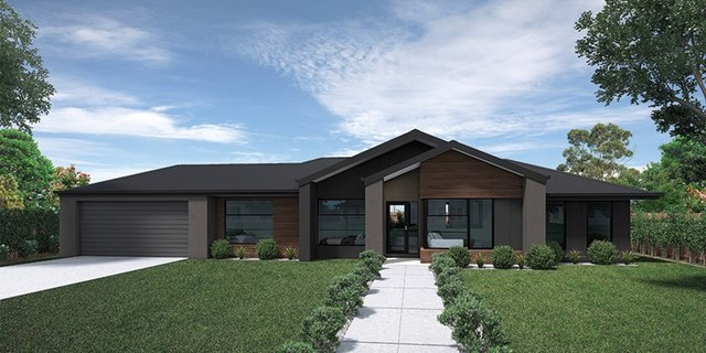 Lot 6 Old Homestead Dr, Dubbo NSW 2830