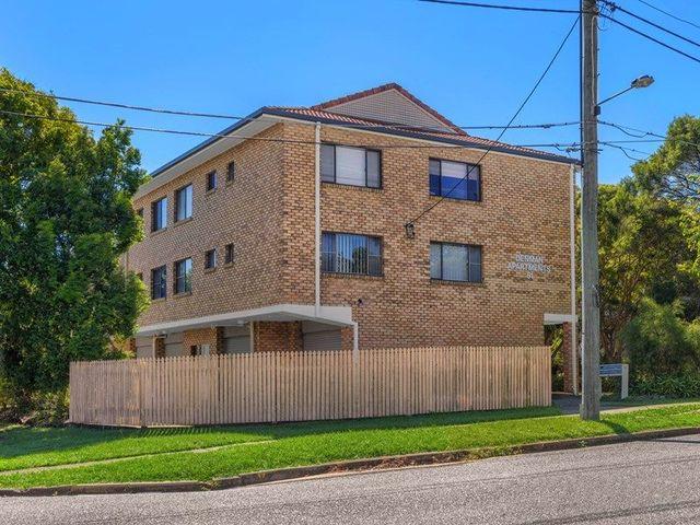 3/51 Denman Street, Alderley QLD 4051