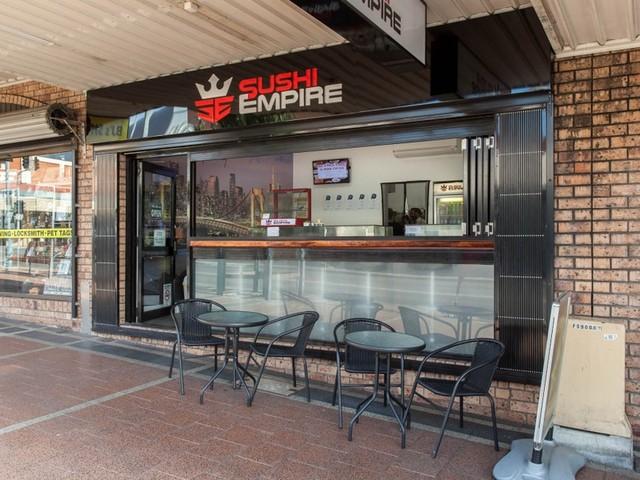 1H Cooper Street, Cessnock NSW 2325