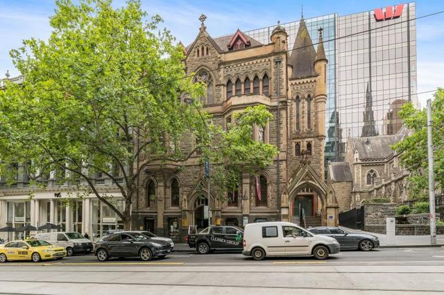 Part Level 2/156 Collins Street, Melbourne VIC 3010