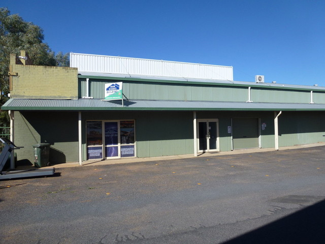1/12 Young Street, Dubbo NSW 2830