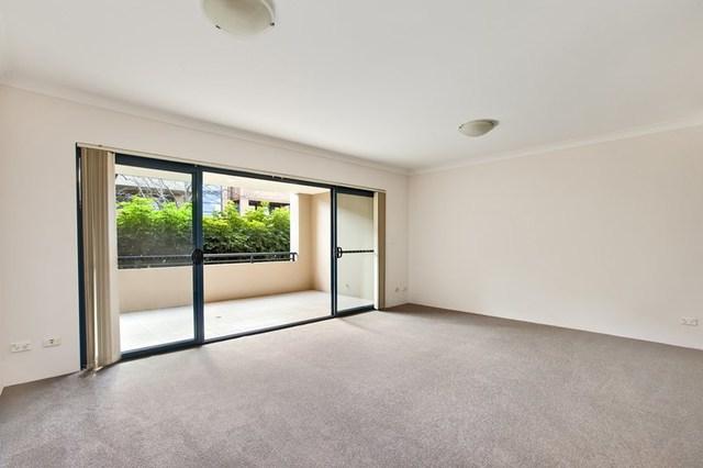 67/2A Hamilton Street, NSW 2137