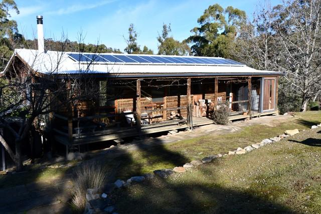 541 The Glen Road, Jerrong NSW 2580