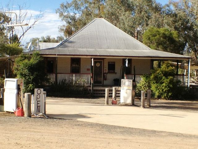 L11 & L1-2 Cunningham Highway, Gore QLD 4352