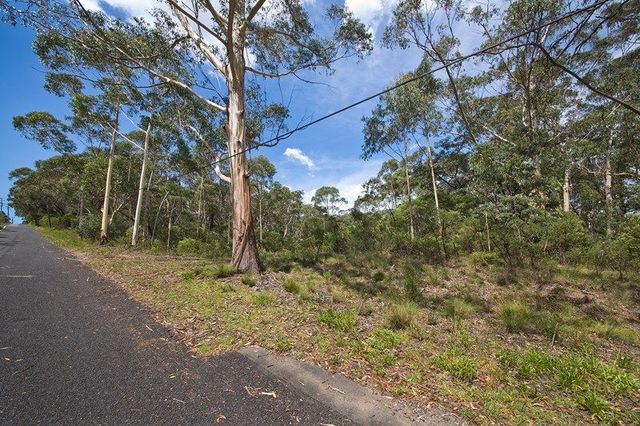 Land Release 6 Blocks Available - 27 Bettington Rd (Block 3), Blackheath NSW 2785