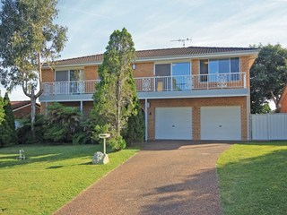 10 Gilchrist Road,