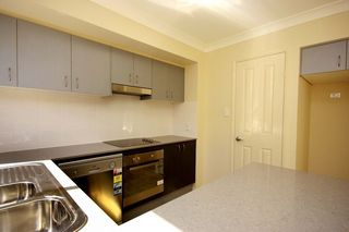 17/40 Hargreaves Road