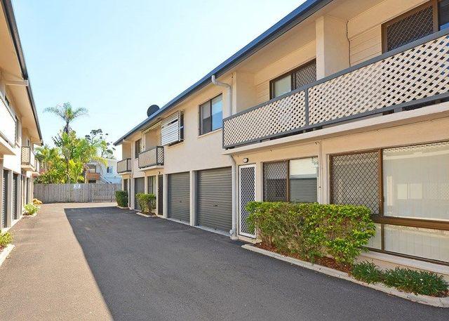 8/10 McKean Road, QLD 4655