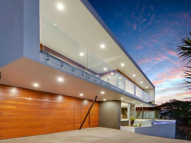 25 Illawong Street, QLD 4556