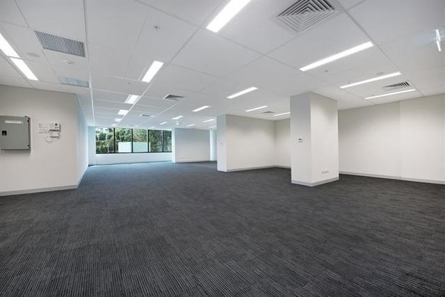 Suite 213 / 7 Railway Street, Chatswood NSW 2067
