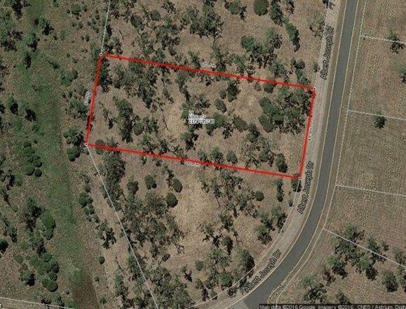 11 (Lot 21) Albert Joseph Drive, Laidley Heights QLD 4341