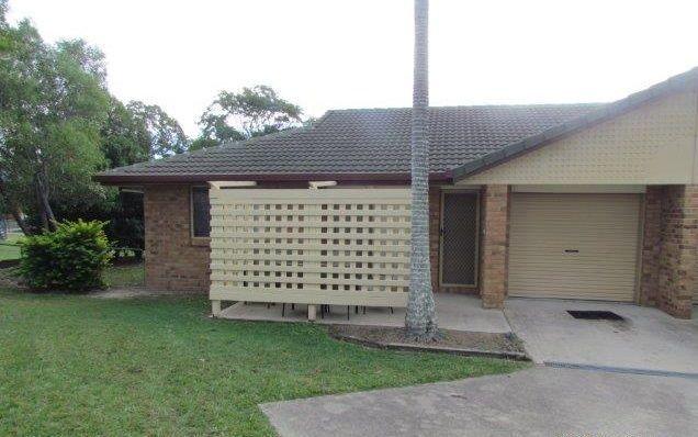 2/38 Mirrabook Street, Deception Bay QLD 4508
