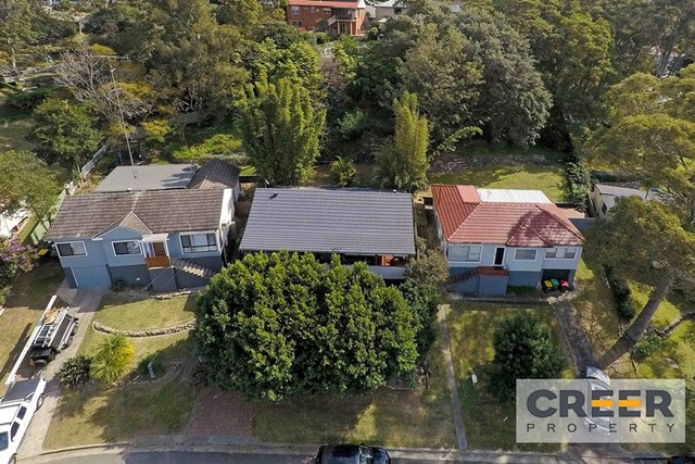 59 Roslyn Avenue, Charlestown NSW 2290
