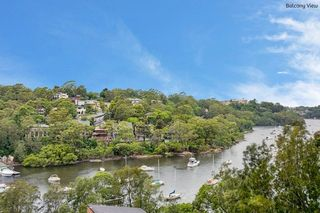404/11 Waterview Drive