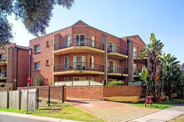 17/33-39 Wilga Street, NSW 2134