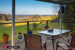 279 Bermagui Road Wallaga Lake NSW 2546