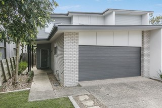 6/312 Manly Road