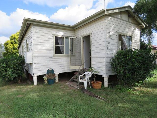 18 Cheadle Street, Yarraman QLD 4614