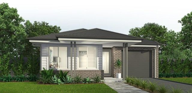 20 Bella On Campbell, NSW 2765