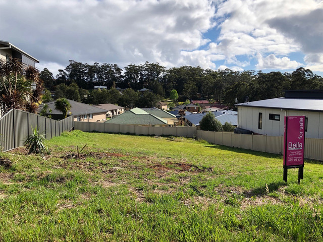 35 Springfield Drive, NSW 2539
