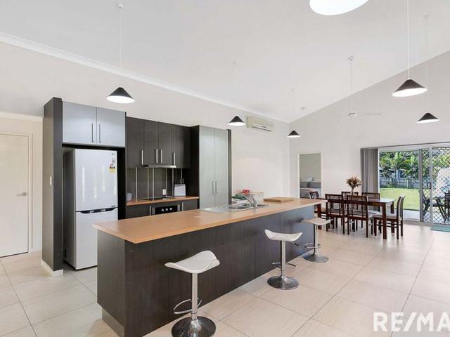 28 Petersen Road, QLD 4655