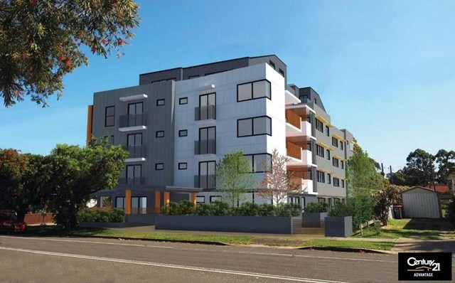 49-51 Veron Street, Wentworthville NSW 2145