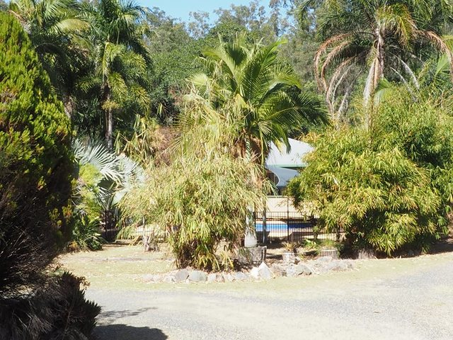 150 Deans Road, The Palms QLD 4570
