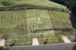 Lot 2,  12 Frith Road