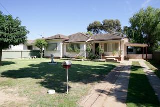 34 Tobruk Street