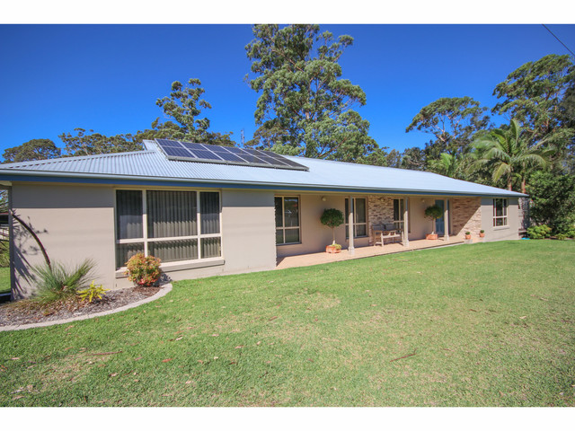 28 Page Street, Old Erowal Bay NSW 2540