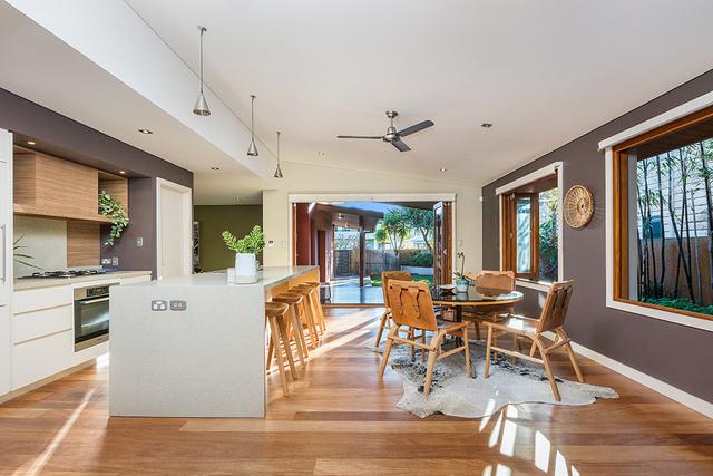 47a Stewart Street, Lennox Head NSW 2478