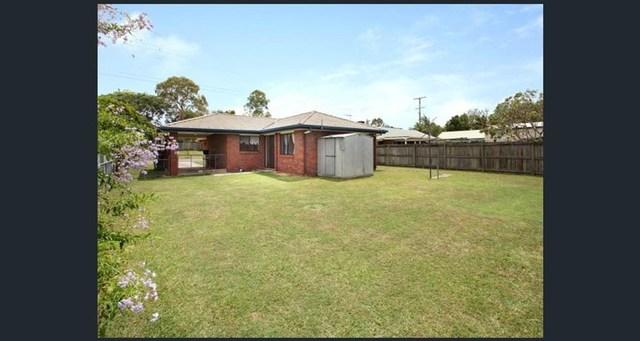 40 Radford Road, QLD 4179