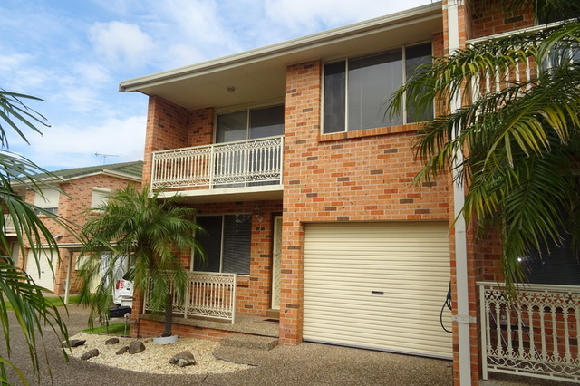 2/21 Town Street, Shellharbour NSW 2529