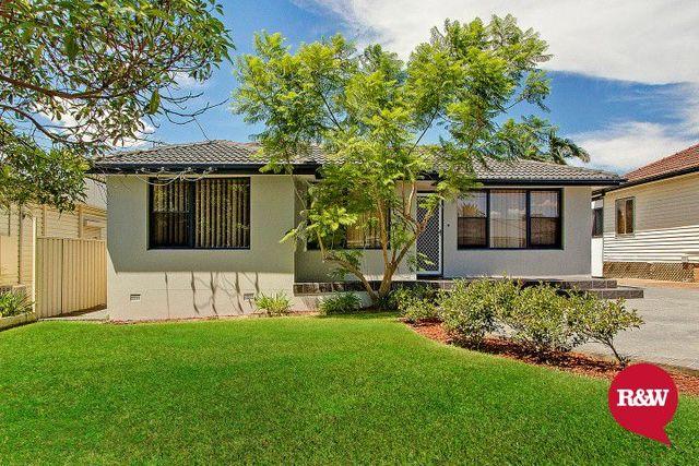 68 College Street, Cambridge Park NSW 2747