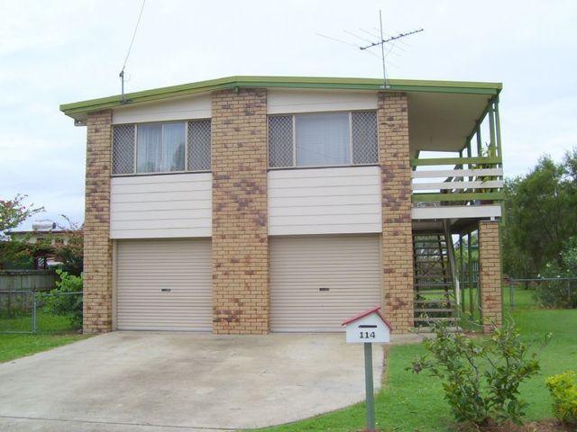114 Bancroft Terrace, Deception Bay QLD 4508