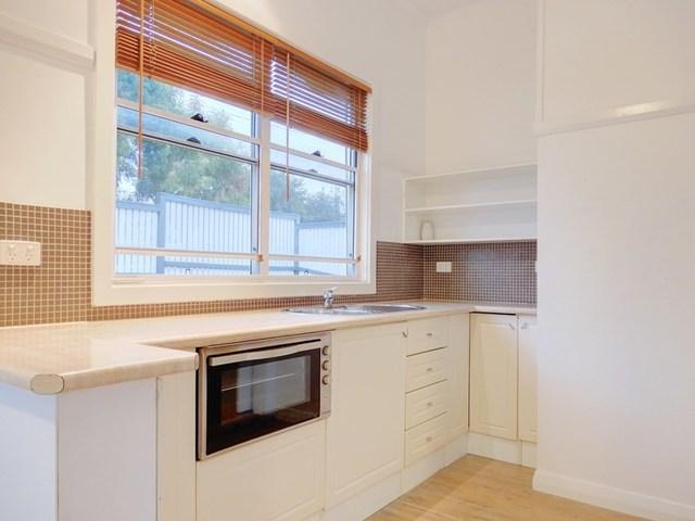 1/80 Grinsell St, Kotara NSW 2289