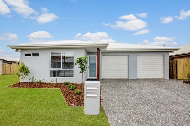 (no street name provided), Caloundra West QLD 4551