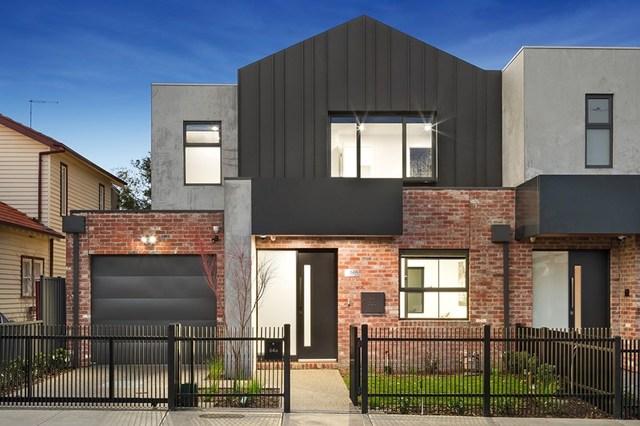 64a Munro Street, Coburg VIC 3058