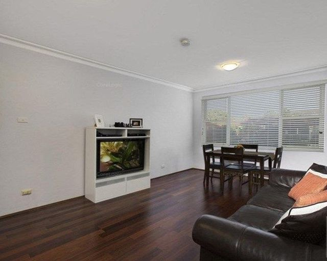 5/54 Alexandra Street, NSW 2047