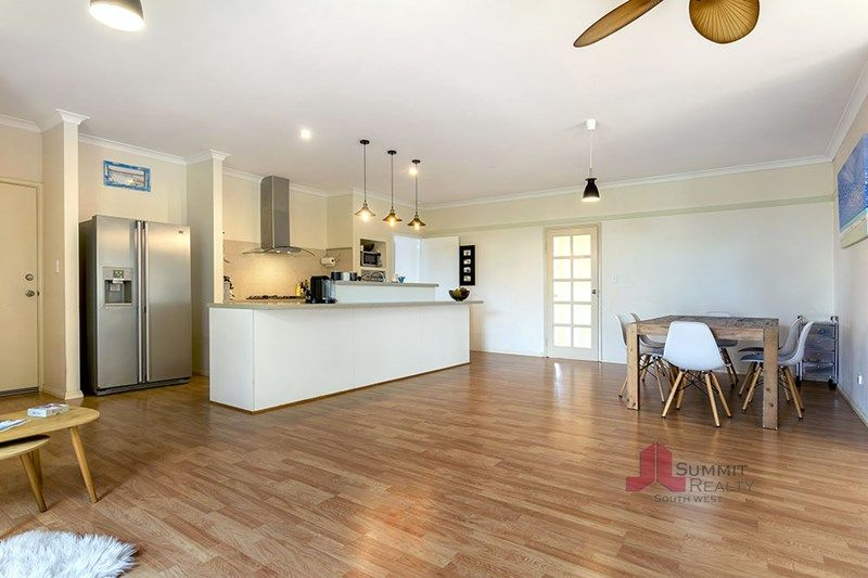 4 Constellation Drive, Australind WA 6233 - House for Sale