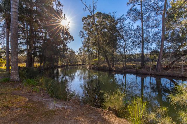 49 Princes Highway, Lake Tabourie NSW 2539