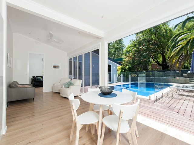 597/null Gan Gan Road, NSW 2316